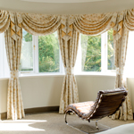 link to the curtains page
